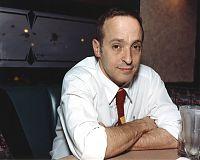 David Sedaris, Entertainment Weekly