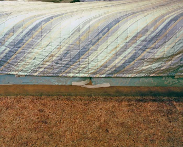 Granby Motel, Granby, Conn. 2001
